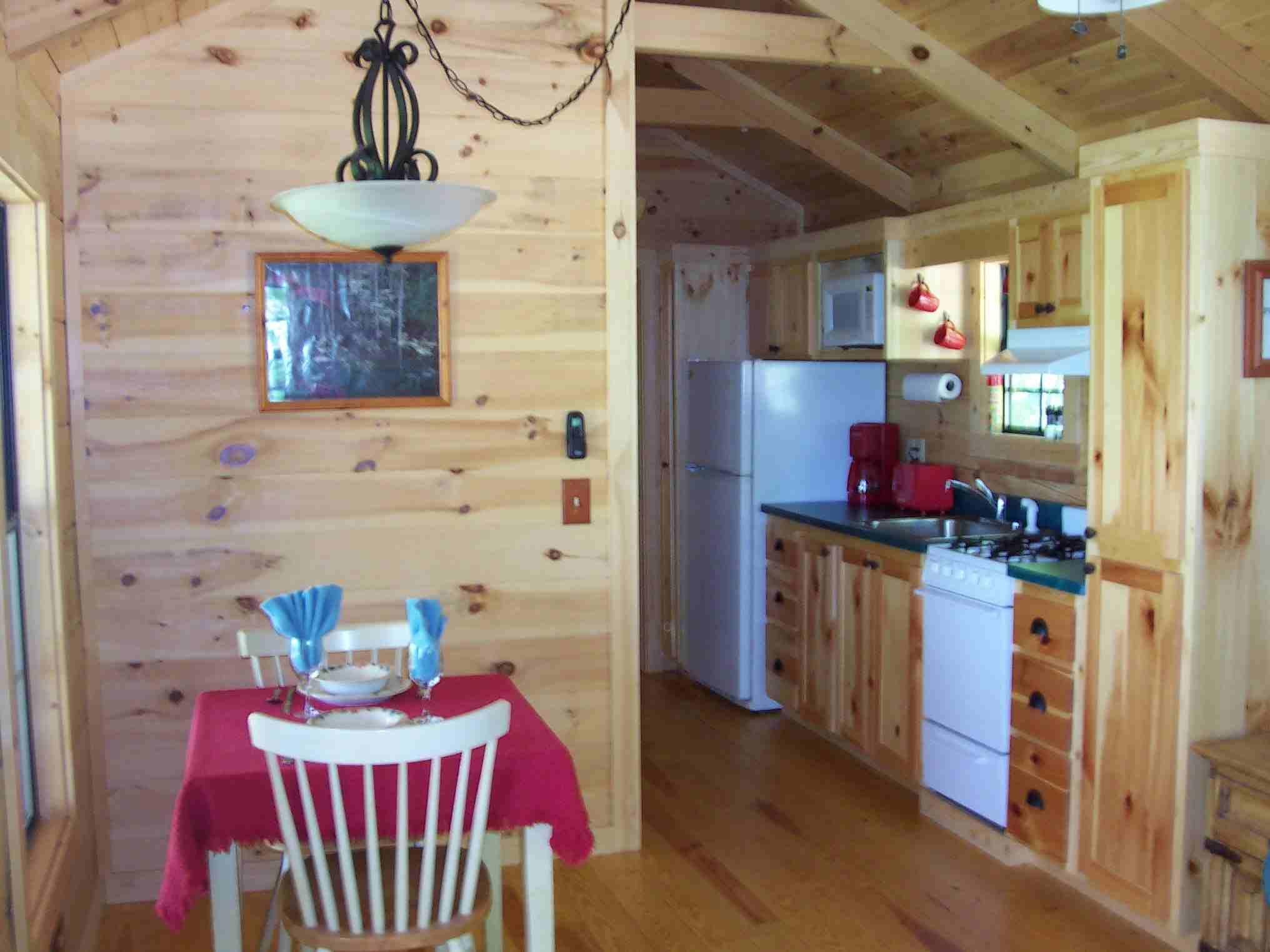 living weddings inglenook family reunions htm oakland carolina cabin nc north reunion rentals asheville kitchen cabins
