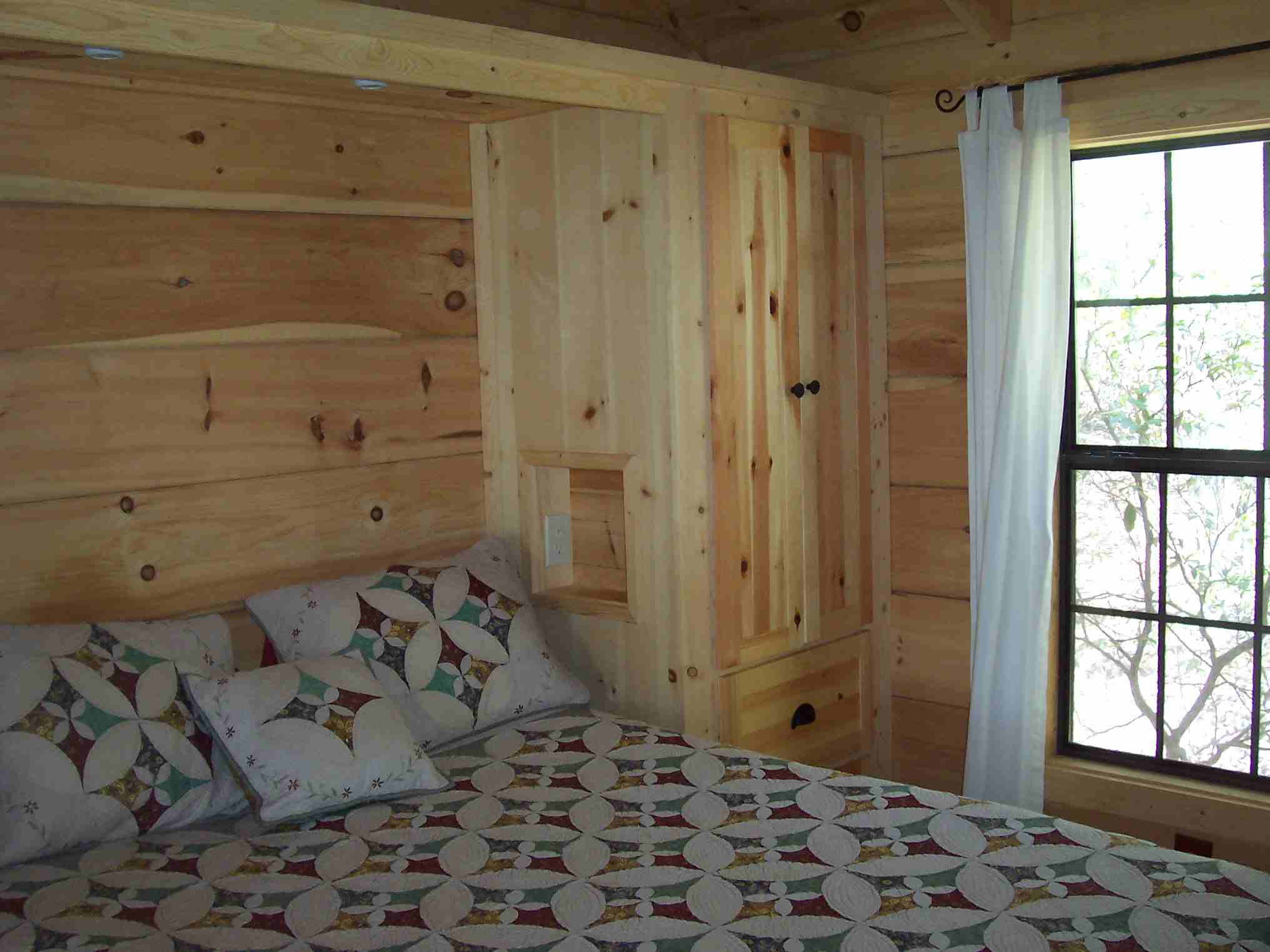 Clear Creek Cabins A Country Retreat Asheville Area