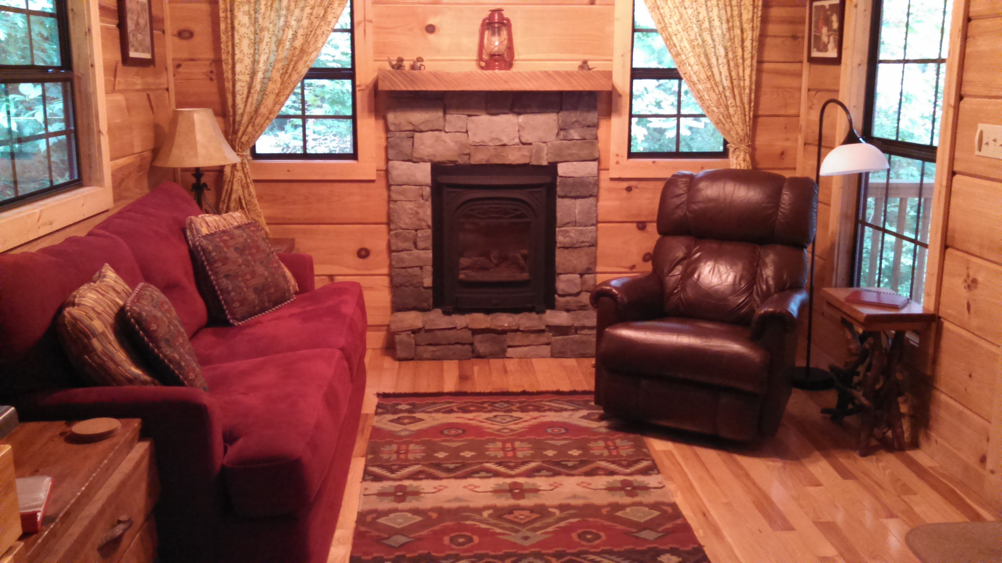 cabins map nc properymap rentals the mountain click accomodation springs ms cabin view to asheville resort cricket